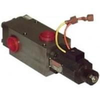 Wholesale Proportional Flow Control Valves from china suppliers