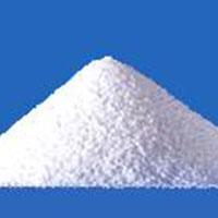 Wholesale PDADMAC series from china suppliers