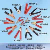 Wholesale cable from china suppliers