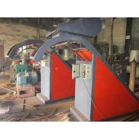 Wholesale Rubber bucket elevator   plastic bucket feeding machine   rubber paste hopper conveyer from china suppliers