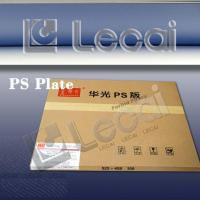 Wholesale Commercial Printing from china suppliers