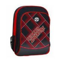 Buy cheap Back Pack BP6232 from wholesalers