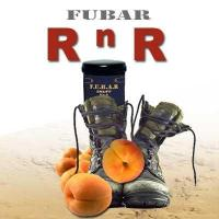 Buy cheap Nasal Snuff FUBAR RnR from wholesalers