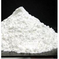 Wholesale Tapioca Starch from china suppliers