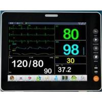 Buy cheap Imagine system 8 Inches Patient monitor L from wholesalers