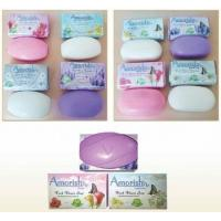 Buy cheap BEAUTY from wholesalers