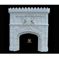 Wholesale Overmantel 10 from china suppliers