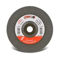 Buy cheap Aluminum Oxide Type 27 Surface Conditioning Wheels from wholesalers