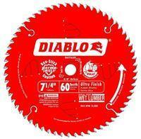 Wholesale Diablo Ultra Finish Circular Saw Blade from china suppliers