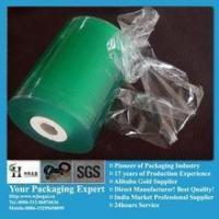2014 popular used PVC Wrapper (7cm Packing Material For Cables)