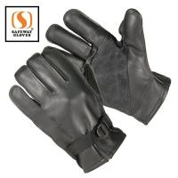 Wholesale FAST ROPEGLOVES ARTICLE # SP-1103 from china suppliers