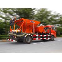 Wholesale Pothole Patcher DPP-4000 from china suppliers