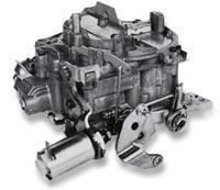 Wholesale Order Carburetor Parts and Kits from china suppliers