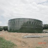 China Bolted Steel Storage Tank on sale