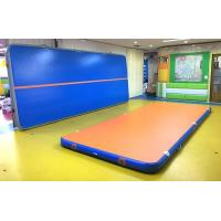 Wholesale Air Mattress Fabric from china suppliers