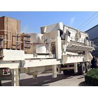 Buy cheap Sand Making Machine from wholesalers