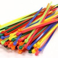 Buy cheap Cable Ties from wholesalers