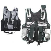 Wholesale Tectical Vests MI - 501 from china suppliers