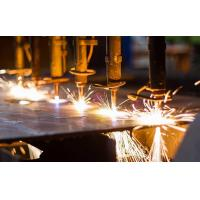 Buy cheap Buy High Quality 3cr2mo Steel from wholesalers