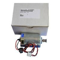 Buy cheap for Epson SureColor T7080 F6070 CR Motor printer parts from wholesalers