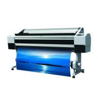 Buy cheap original quality 7900/9900 paper blade for Epson 7700 9700 7890 9890 7900 9900 printer paper cutter from wholesalers