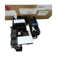 Buy cheap for Epson F6080 B6080 PUMP ASSY from wholesalers