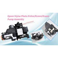 Wholesale for Epson Stylus Photo R1800 R1900 R2000 R2400 Pump Assembly from china suppliers