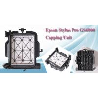 Wholesale for Epson Stylus Pro GS6000 Capping Unit from china suppliers