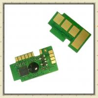 China Reset Chip For Samsung Reset Chip on sale