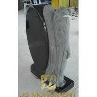 Buy cheap stone product line from wholesalers