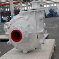 Buy cheap Electric Slurry Pump from wholesalers
