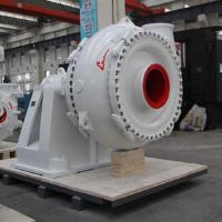 Buy cheap Sand Dredging Equipment from wholesalers
