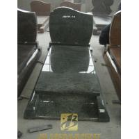 Buy cheap 222stone product line from wholesalers