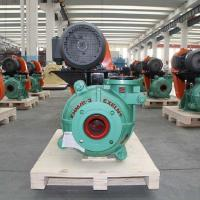 Buy cheap Centrifugal Slurry Pump from wholesalers