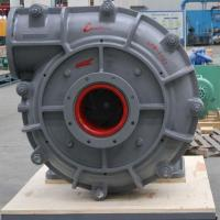 Buy cheap Slurry Centrifugal Pumps from wholesalers