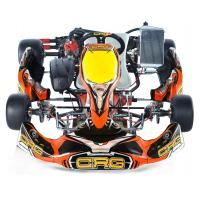 Buy cheap Race Premier Line Products DARK RIDER EVO 15 from wholesalers