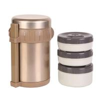 Buy cheap Lunch box series T-301A from wholesalers