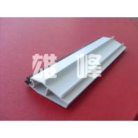 Buy cheap extruded pvc profiles Within the pressure (strip) from wholesalers