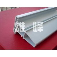 Buy cheap extruded pvc profiles In the 88 Ting from wholesalers