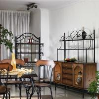 Buy cheap Dining - SET from wholesalers