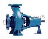 Buy cheap BACK PULL OUT CENTRIFUGAL PUMPS from wholesalers