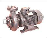 Buy cheap Monoblock / Monoset Pumps from wholesalers