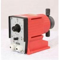 Buy cheap E Series - ( Electromagnetic Dosing Pumps, Metering Pumps ) from wholesalers