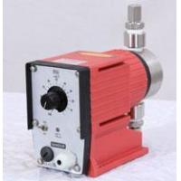 Buy cheap CC3 Series - ( Electromagnetic Dosing Pumps, Manufacturer, Supplier ) from wholesalers