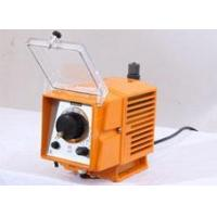 Buy cheap B - Series - ( Electromagnetic Metering Pumps, Manufacturer, Supplier ) from wholesalers