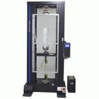 Buy cheap Safety Belt Static Load Testing Machine from wholesalers