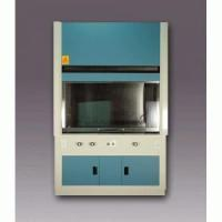 Buy cheap Fume Hood from wholesalers