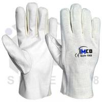 Quality Assembly Gloves IMC-0889 for sale