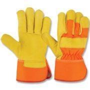 Buy cheap Safety Gloves Working Gloves from wholesalers