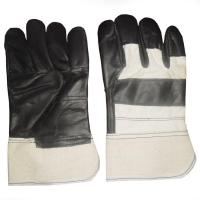 Buy cheap Working Gloves from wholesalers